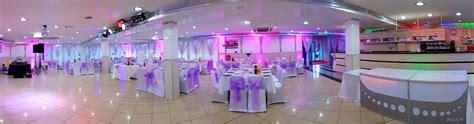 salle de mariage 91 location de salle essonne de mariage 224 l 233 toile 91 01 60 78 53 81