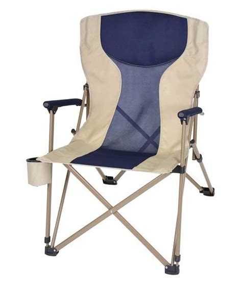 large folding arm chair outdoor folding chair