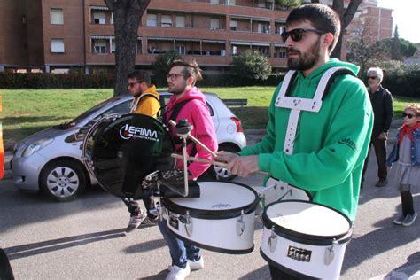 Sede Cgil by La Rosa Nuova Sede Caf Cgil 30604 Livornopress