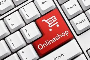 Armaturen Hersteller Liste : online kaufen ist billiger k chenkauf tipps zum k chenkauf ~ Markanthonyermac.com Haus und Dekorationen