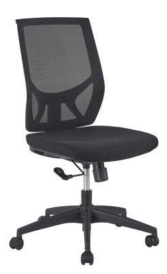direct siege fauteuil de bureau ergonomique siège et chaise de bureau