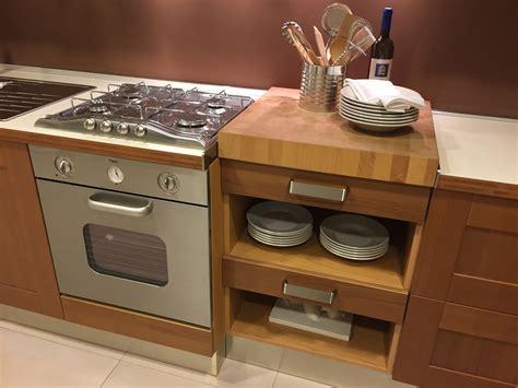 cucina ged ged cucine cucina naturasia forma scontato 50