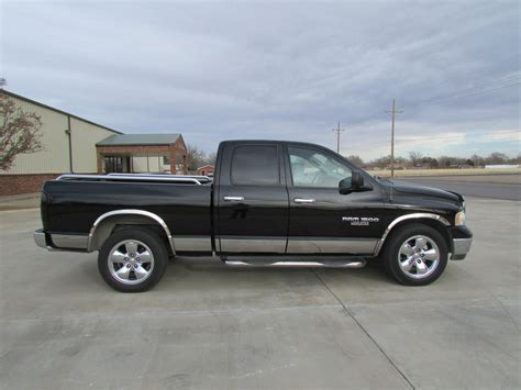 2003 Dodge Ram Pickup 1500   Pictures   CarGurus