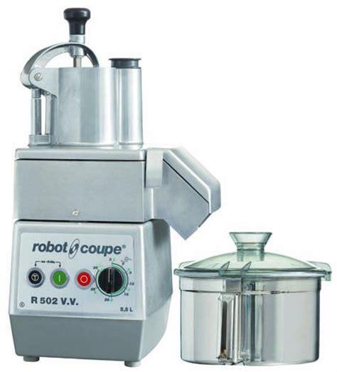 robot coupe legume combin 233 s cutter et coupe l 233 gumes r 502 v v nos produits robot coupe
