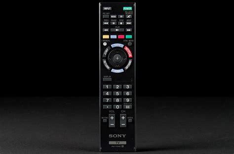 Whose Tv Belongs In Your Living Room