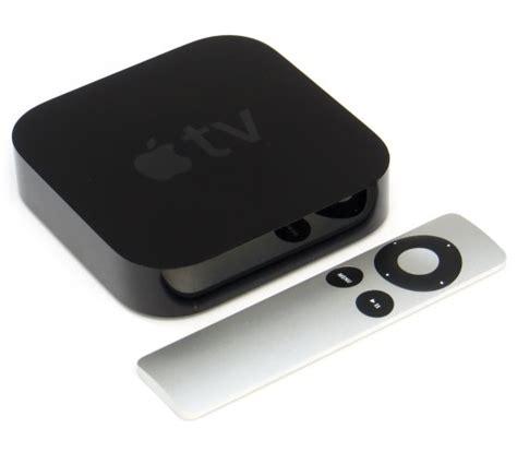 apple tv gebraucht apple tv 3gen 3rd 3 generation md199fd a mediaplayer