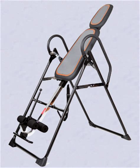 how does an inversion table work inversion therapy for back pain do inversion tables