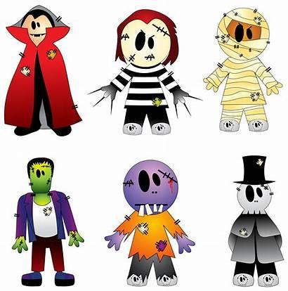 Halloween Transparent Creepy Clipart Costume Blood Splatter