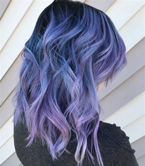 Show Different Hair Colors by Best 25 Bright Hair Highlights Ideas On Will