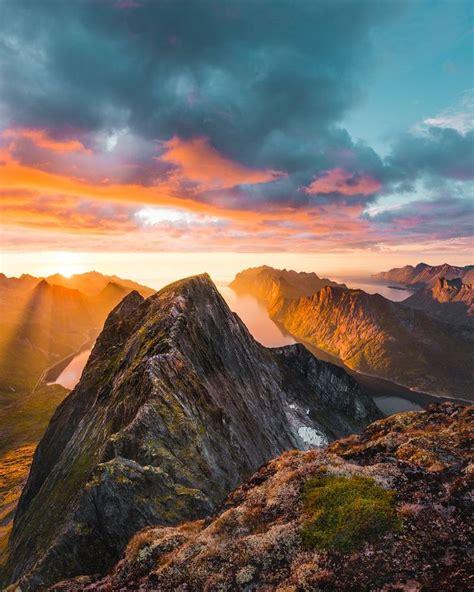 Épinglé sur Beautiful Nature