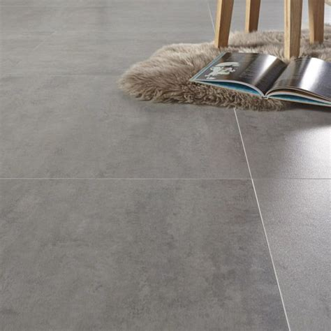 dalle pvc adh 233 sive caractere distinctive light sugar gerflor 60 90 x 60 90 cm cuisine