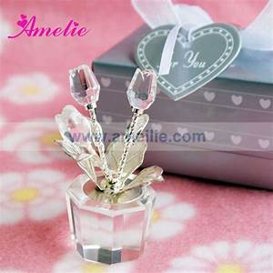 a06011 wholesale small wedding thank you gift for guests With wedding guest thank you gifts