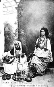 la cuisine d antan en photos les femmes du maroc d antan ou l incarnation