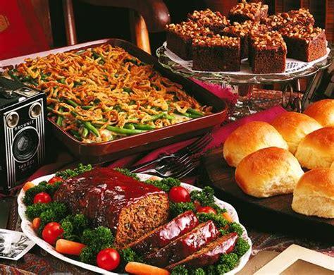 best meal best ever meat loaf anna baker s most memorable meal