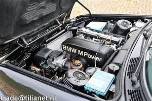 Bmw E30 M3 Motor : bmw 320is e30 italo m3 met s14 motor driving fun forum ~ Blog.minnesotawildstore.com Haus und Dekorationen
