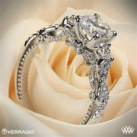 wedding ring styles for 2015 latest styles designs of engagement rings 2015 2016