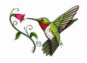 1000+ images about Hummingbirds & Clipart on Pinterest ...