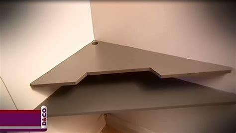 construire un bureau d angle réaliser un bureau d 39 angle informatique minutefacile com