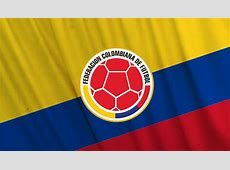 Colombia National Team Wallpapers