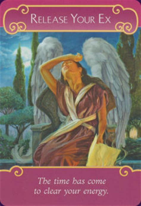 romance angels oracle reviews images aeclectic tarot