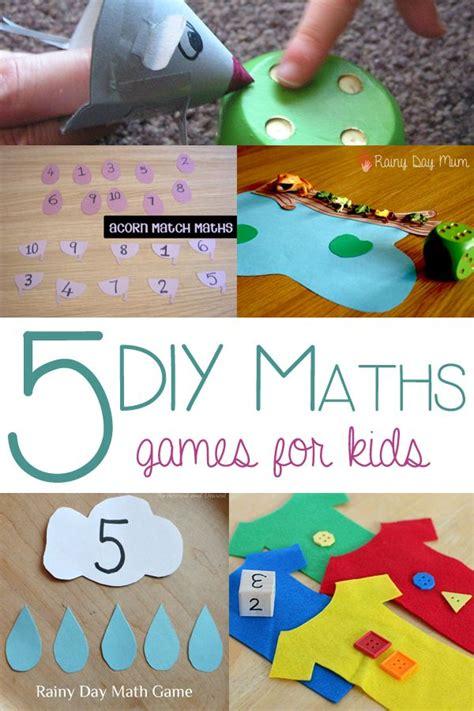5 diy math for creative and simple math 937 | 6a22911450a79be45e515a0c71044700