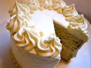 white chocolate cake the cake slice bakers white chocolate cake a bonus