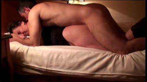 Wife Fucked By Stranger In Hotel Cuckold Filmed