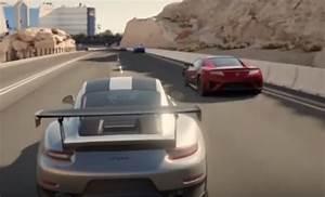 Forza Motorsport 7 Pc Prix : forza motorsport 7 quelle place sur le disque dur au fait ~ Medecine-chirurgie-esthetiques.com Avis de Voitures