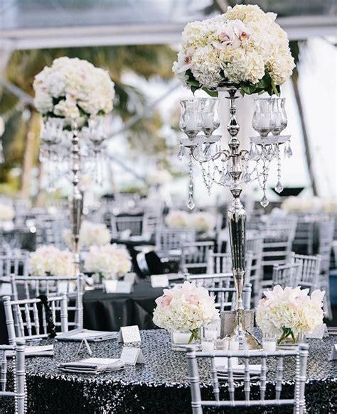 Pin on Simple Wedding Planning
