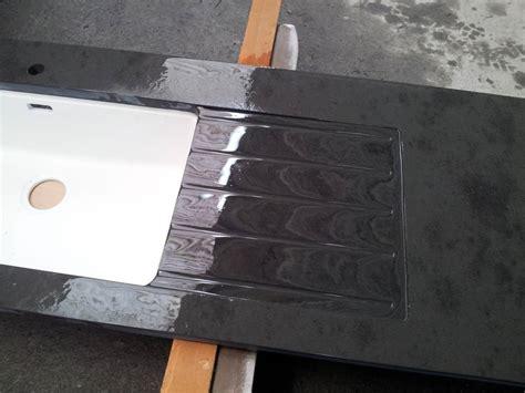 plan de travail cuisine grande largeur plan de travail cuisine ardoise obasinc com
