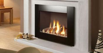 Nu Flame Gas Fires UK   Open Fronted, Glass Fronted