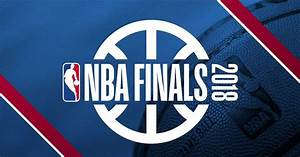 WATCH: The GiveMeSport NBA Playoff Show, ep. 14 - Kevin ...