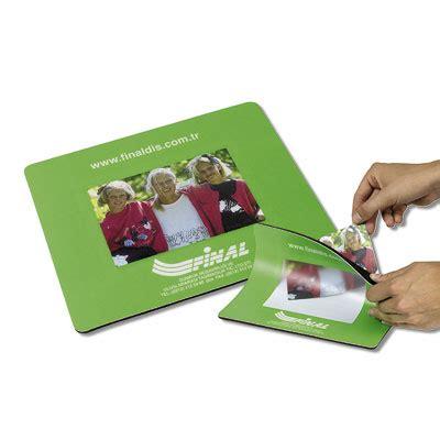 commandez tapis souris photo en ligne cadeaux d affaires