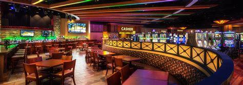 Casino Design Archives  I5 Design & Manufacture