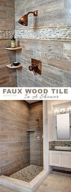 small rustic house ideas  pinterest rustic