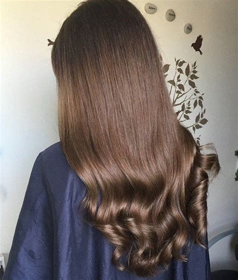 Vs Brown Hair Color by 50 Chocolate Brown Hair Color Ideas For Brunettes