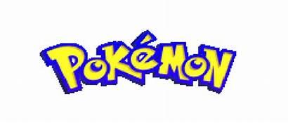Pokemon Pixel Transparent Cool Kawaii Cartoon Notes