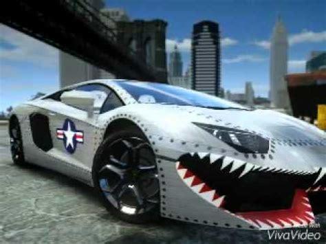 voiture de sport belle voiture de sport youtube