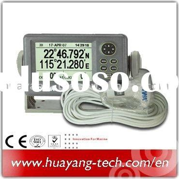 Boat Gps Prices by Boat Gps Navigator Kp 32 For Sale Price Hong Kong