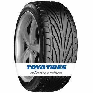 Pneu Toyo Avis : pneu toyo tranpath r27f pneu auto centrale pneus ~ Gottalentnigeria.com Avis de Voitures