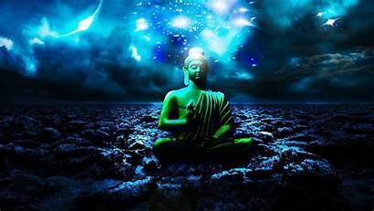 Spiritual Wallpapers Buddha 3d Lord Wallpaperplay Walls