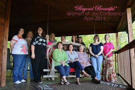 s 449 | WomenMinistry1