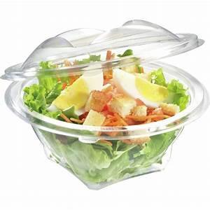 Bol A Salade : la bovida bol salade sekipack apet 75cl 200 ~ Teatrodelosmanantiales.com Idées de Décoration