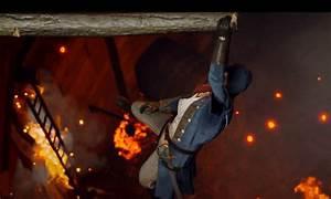 Assassin's Creed: Unity launch trailer - Gosu Noob