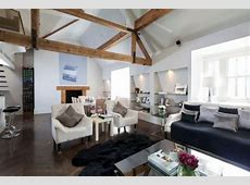 LoftStyle Apartment For Sale in London
