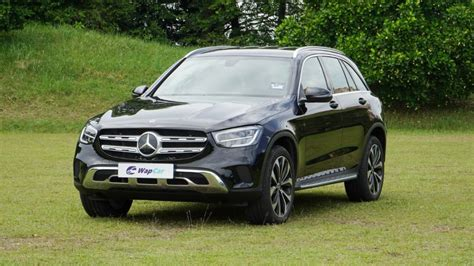 The top countries of supplier is china, from which the percentage. 2020 Mercedes-Benz GLC 200 Price, Specs, Reviews, Gallery In Malaysia   WapCar