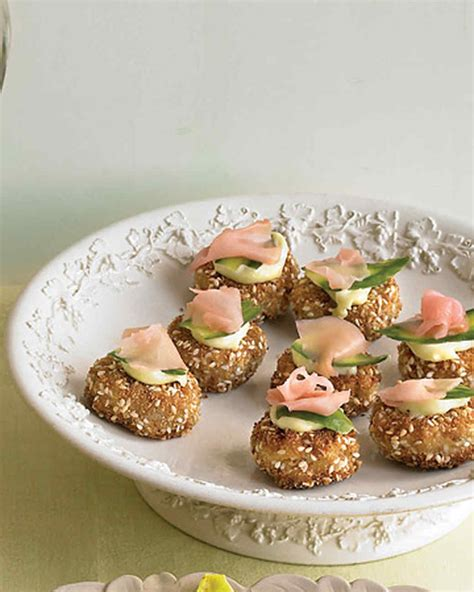 freezable canapes freezable canapes 28 images 17 best images about