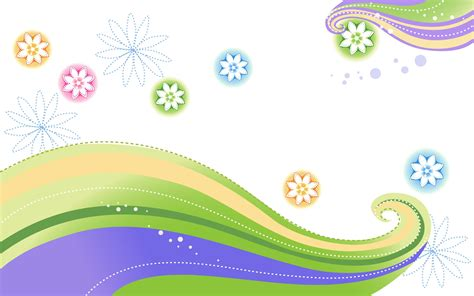 images design 1589x1035px 684669 background vector 1038 63 kb 27 03 2015 by shadi92