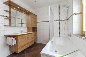 Sitzgelegenheit Badezimmer. badezimmer bilder ideen utensilien gut ...