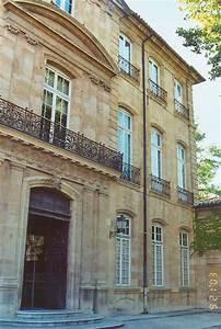 Hotel De Caumont Aix En Provence : aix en provence france travel photos by galen r ~ Melissatoandfro.com Idées de Décoration